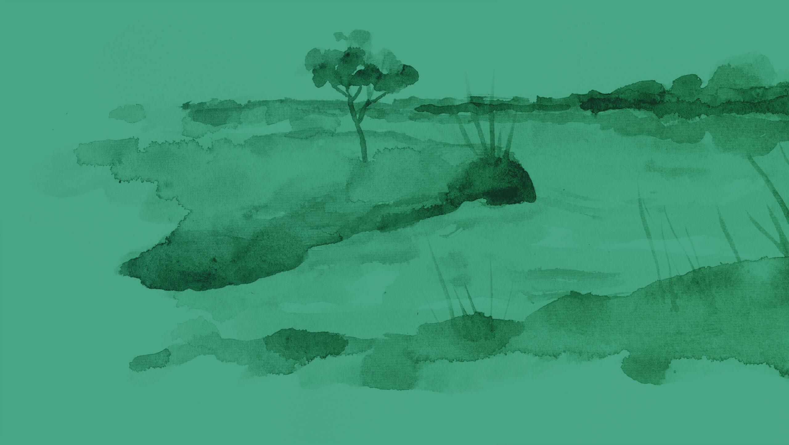 LeHuppé_ROGÉ_ILLUSTRATION_paysage-01-with-bg