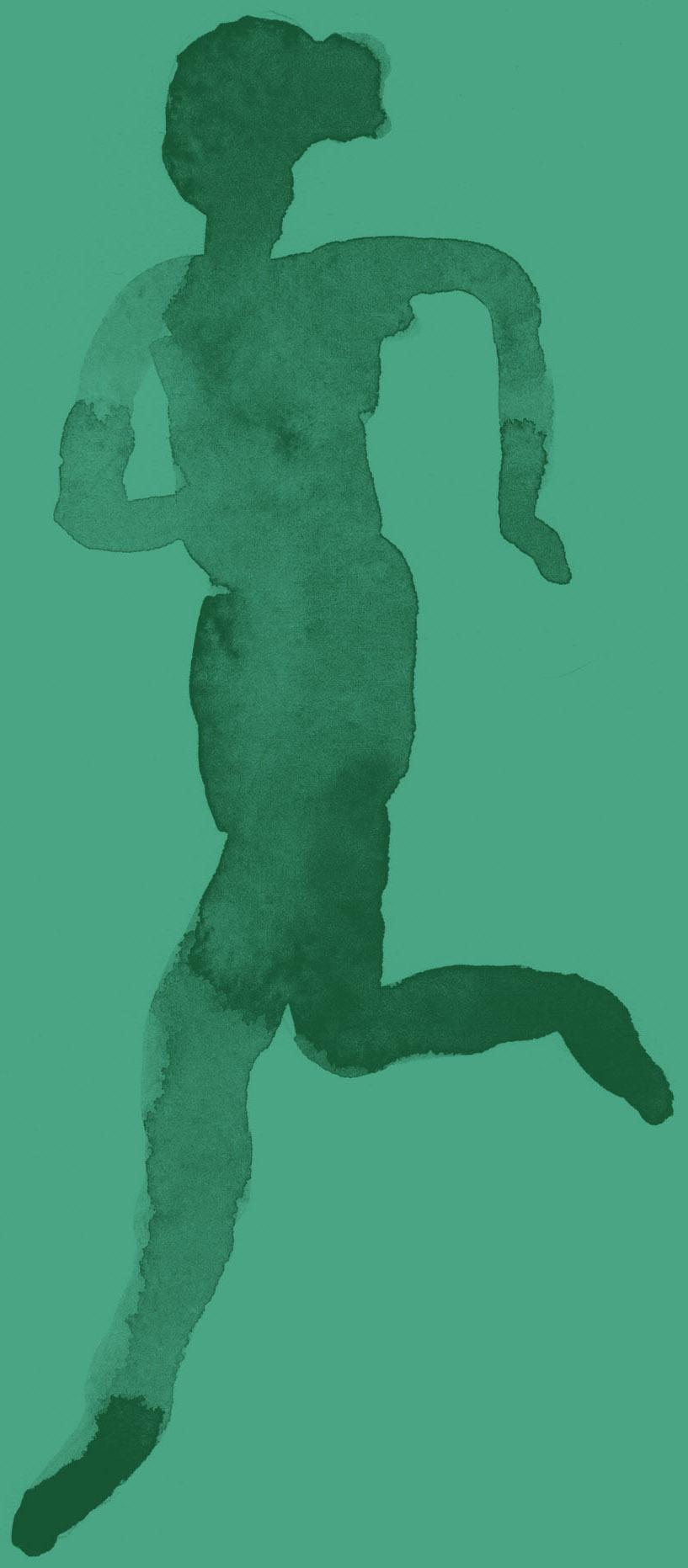 LeHuppé_ROGÉ_ILLUSTRATION_jogging-01