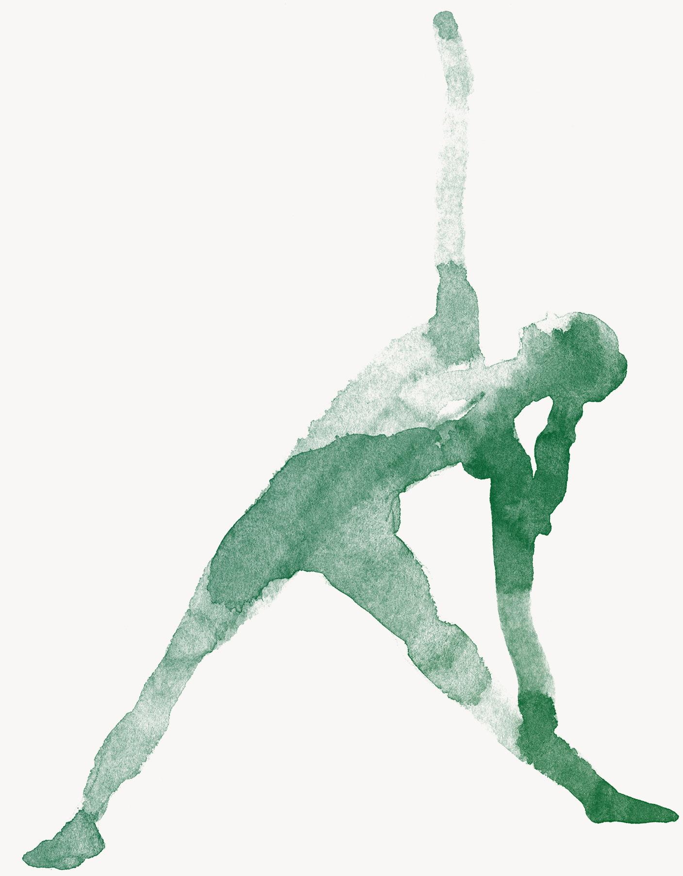 LeHuppé_ROGÉ_ILLUSTRATION_yoga-01